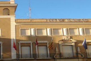 Elda, el primer Ayuntamiento del PP que cobra el IBI a la Iglesia