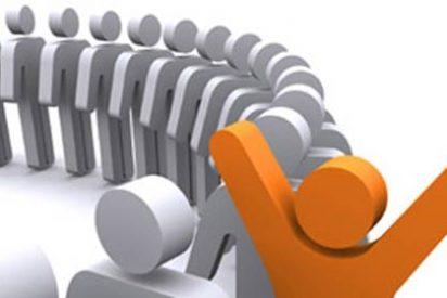 La edad y la experiencia laboral, los factores clave para encontrar empleo
