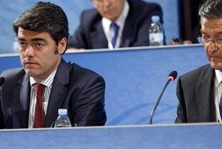 Vocento busca 'alianzas' con Prisa, Unedisa y Planeta para salir de la crisis