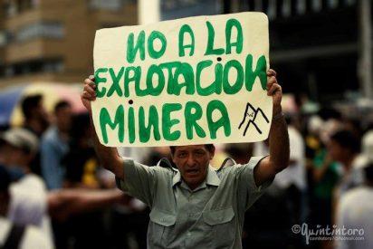 """""""En Cajamarca y en el Perú tiene que haber un nuevo amanecer"""""""