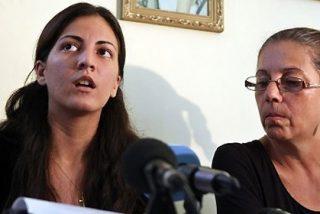 La familia de Oswaldo Payá 'absuelve' a Carromero y no le acusará de homicidio