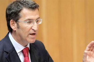Nuñez Feijóo convoca las elecciones gallegas para el 21 de octubre de 2012