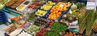 Los productos españoles que más se venden en el extranjero