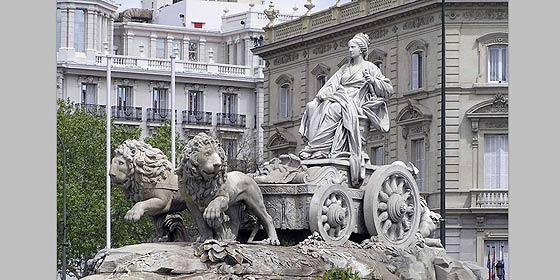 """José Luis Úriz Iglesias: """"Madrid, Madrid, Madrid……"""""""