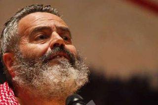 """Sánchez Gordillo: """"No llegué a pisar Mercadona, no soy la cabeza pensante"""""""