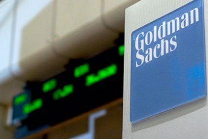 Nadie en Goldman Sachs irá a prisión por la estafa que causó la crisis mundial