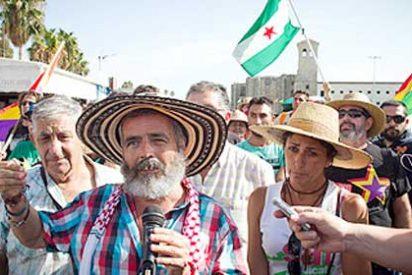 Abren diligencias a Gordillo por cinco delitos contra los derechos de los trabajadores