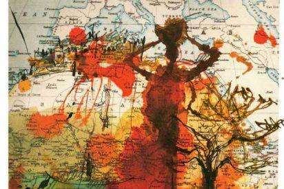 """La """"Marcha de la Esperanza"""" comienza en Kinshasa"""
