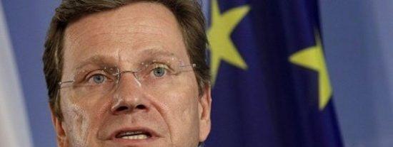 El Gobierno alemán descarta que España necesite otra ayuda financiera