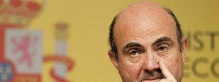 Europa dice que España no ha pedido los 30.000 millones para la Banca
