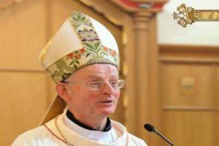 Obispo de Aberdeen pide que, si se legaliza el matrimonio gay, se haga lo mismo con el incesto y la poligamia