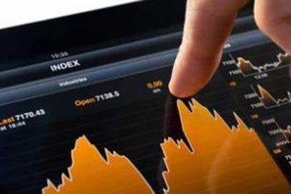 La prima de riesgo cae a 507 puntos, su nivel más bajo desde que el BCE recorto tipos