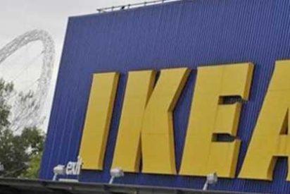 Ikea abrirá más de cien hoteles 'low cost' con estilo en Europa
