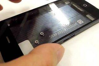 Apple lanzará el iPhone 5 al mercado el 12 de septiembre de 2012
