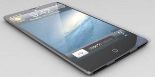¿250 millones de iPhone 5?