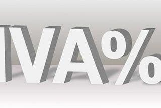 La subida del IVA sector por sector, al detalle