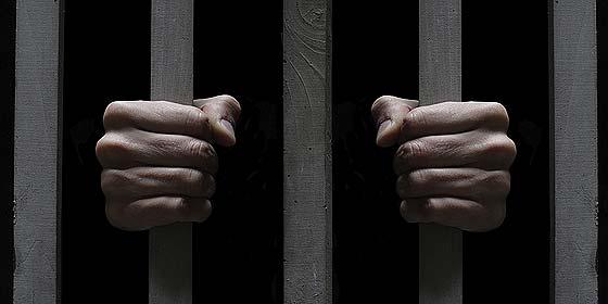 España tiene 70.472 reclusos en las cárceles
