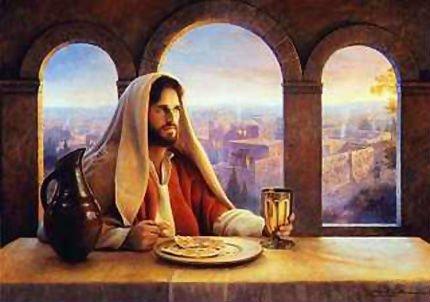 """Jesús no buscó consensos"""
