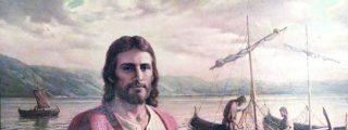 El camino para creer en Jesús