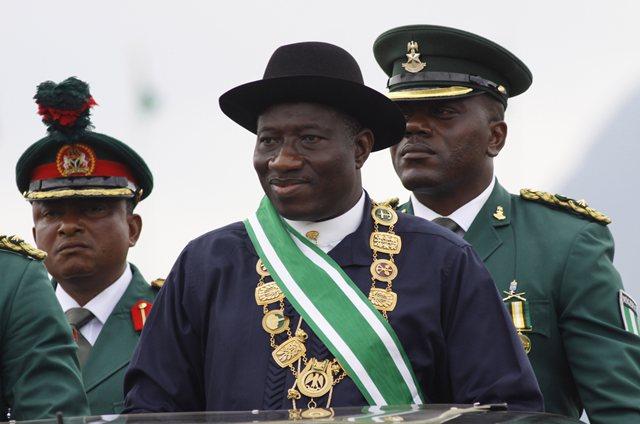 Cristianos de Nigeria piden al presidente que dimita