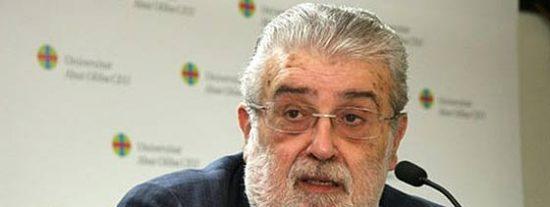 El Gobierno planea autorizar la fusión de Antena 3 y La Sexta