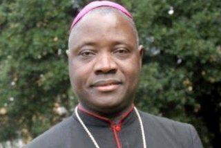 """Kaigama: """"¡No nos dejen solos o Nigeria será destruida!"""""""