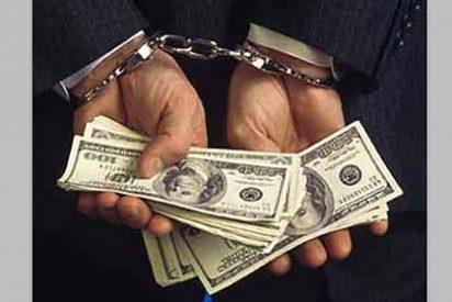 Un guardia civil era garante del mayor alijo de cocaína del año