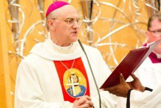 Gisueppe Lazzarotto, nuevo Nuncio en Israel y Palestina