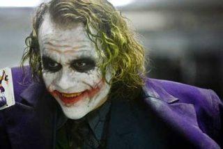 Las diez muertes más misteriosas de Hollywood