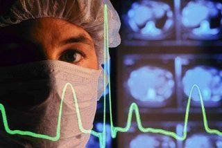 La atención a los enfermos crónicos 'sin papeles' se cobrará a los países de origen