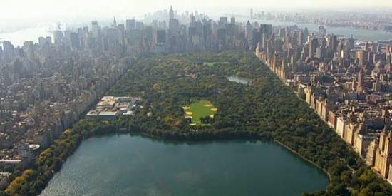 Se vende apartamento de lujo con vistas por 100 millones de dólares