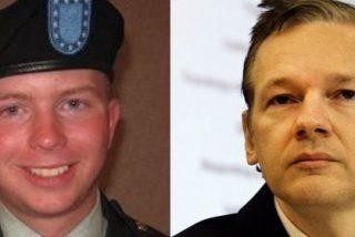 Manning, único detenido por WikiLeaks, denuncia trato degradante
