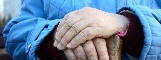 El Gobierno planea modificar las condiciones para acceder a la jubilación parcial y anticipada