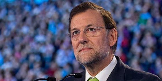 El Gobierno Rajoy prorroga la ayuda de los 400 euros para parados