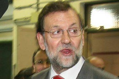 Mariano Rajoy afronta la batalla más dura desde que llegó a La Moncloa