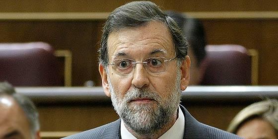 Si España es rescatada por el BCE, llegarán más impuestos y recortes