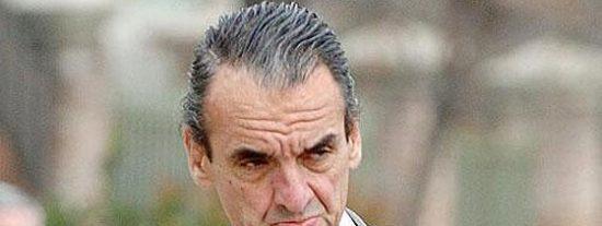 """Mario Conde: """"Voy a presentar mi candidatura a Presidente"""""""