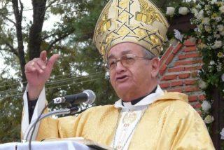 Obispo paraguayo reconoce que a Lugo lo derrocaron por buscar la justicia social