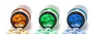 El copago de las medicinas ha reducido el gasto farmacéutico un 20%