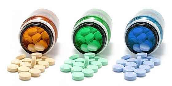 El catálogo de productos sanitarios, no sanitarios y farmacéúticos