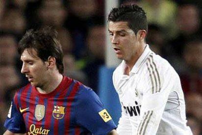 ¿Tiene La Sexta problemas para pagar los 54 millones del fútbol a Mediapro?