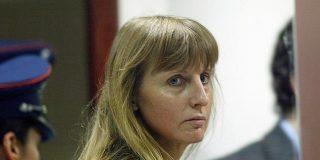 La exmujer del asesino pedófilo Dutroux se mete a monja tras pasar 16 años entre rejas