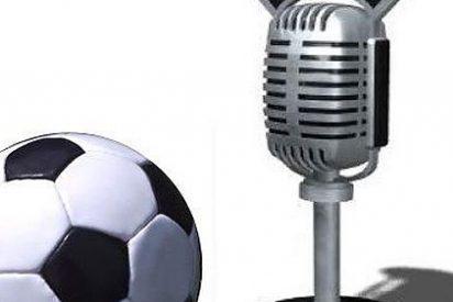 Prisa ofreció a Mediapro 570 millones por cerrar Gol TV