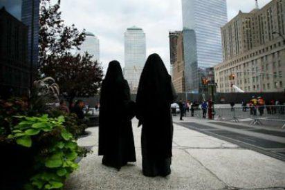Las religiosas de EEUU se reúnen en asamblea por la decisión vaticana