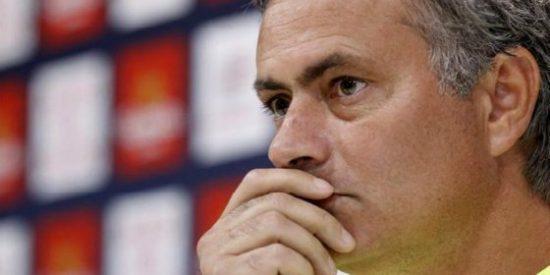 """Diego Torres (El País) responde a Mourinho: """"La RAE sobre 'hegemonía', no dice nada de la Champions"""""""