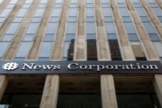 La Iglesia Anglicana vende sus acciones en News Corporation por las escuchas