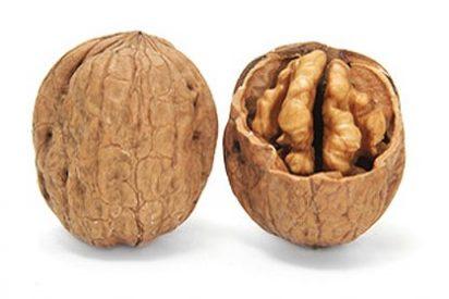 Comer nueces mejora la calidad del esperma y el rendimiento en el sexo
