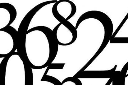 Los científicos demuestran que 15 es igual a 3x5 casi la mitad de las veces