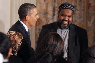 Obama y Romney ponen a Dios en el centro de las presidenciales