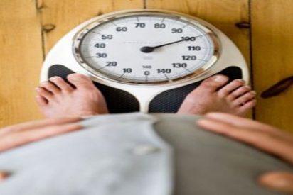14 preguntas para saber si su dieta es saludable